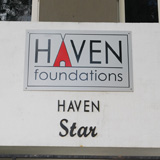 HAVEN STAR
